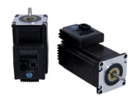 Bimba_Integrated_DC_Stepper_Motor