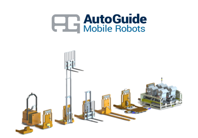 AutoGuide_products_logo