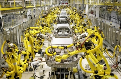 Robotiq robots-in-manufacturing-475874-edited.jpg