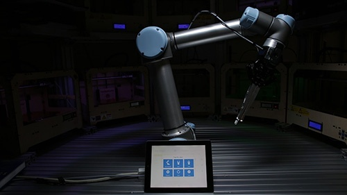 UR Smart-Manufacturing-made-simple-with-cobots.jpg