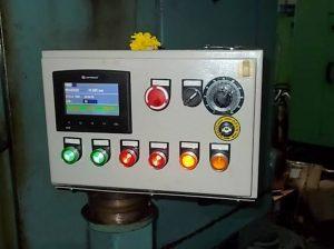 Unitronics CNC blog.jpg