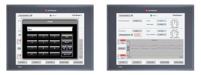 Unitronics Energy Plant Solutions with PLC+HMI.png
