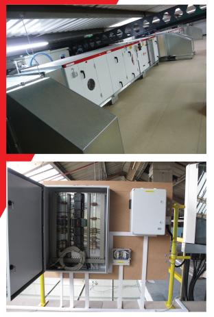 Unitronics Energy Plant Solutions with PLC+HMI2.png