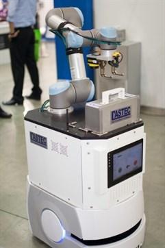 collaborative-robot-the-i-operator-robot_241x362.jpg