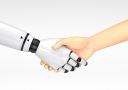 human-robot_collaboration-resized-600.png