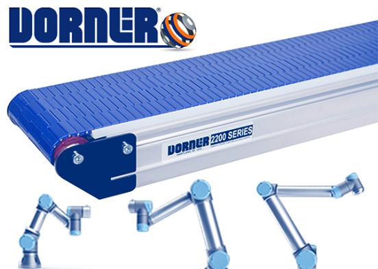 Dorner_2200_UR