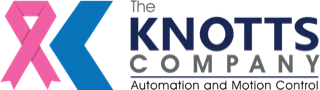 Knotts_logo_October