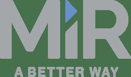 MiR_A Better way 2019