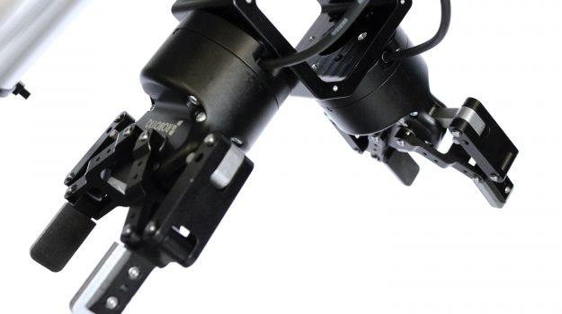 Dual-gripper-UR-625x350.jpg