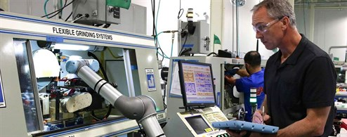 tegra-medical-universal-robots-collaborative-robots_494x195.jpg
