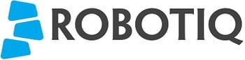 Robotiq Logo-1.png