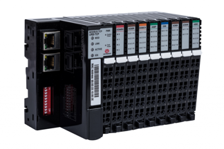 Unitronics-remote-big-1024x683