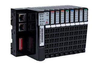 Unitronics-remote-big-1024x683